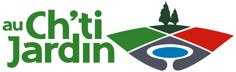 Logo Chti Jardin